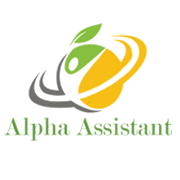 Virtual Assistant & Personal Assistant