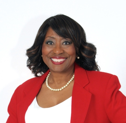Anna D Banks, MAS , Executive Coach, Corporate Trainer and Speaker