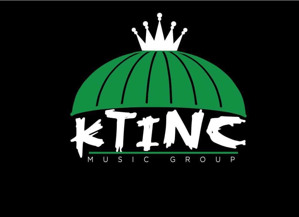 KTINC Music Group