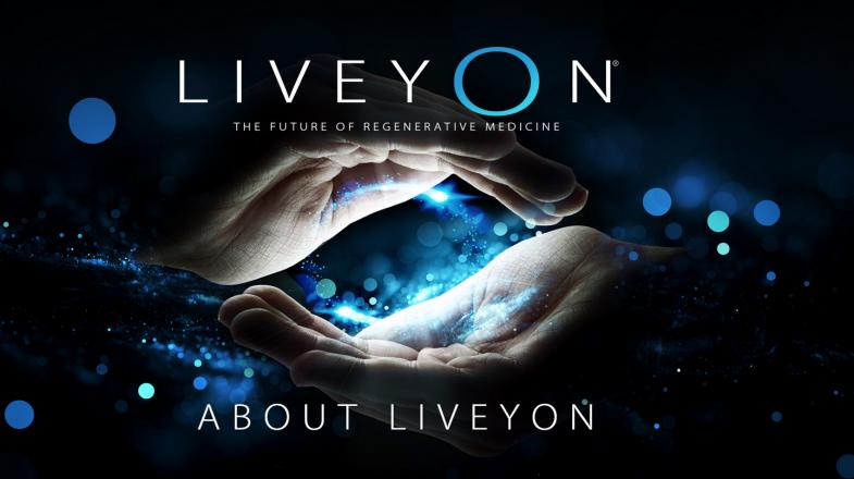 Liveyon