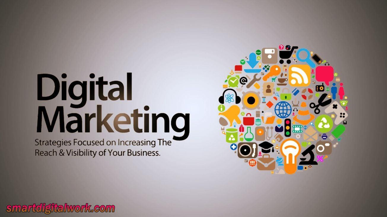 digital marketing - smartdigitalwork.com (1)