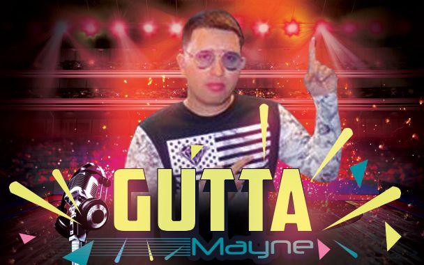 Gutta-Mayne-06