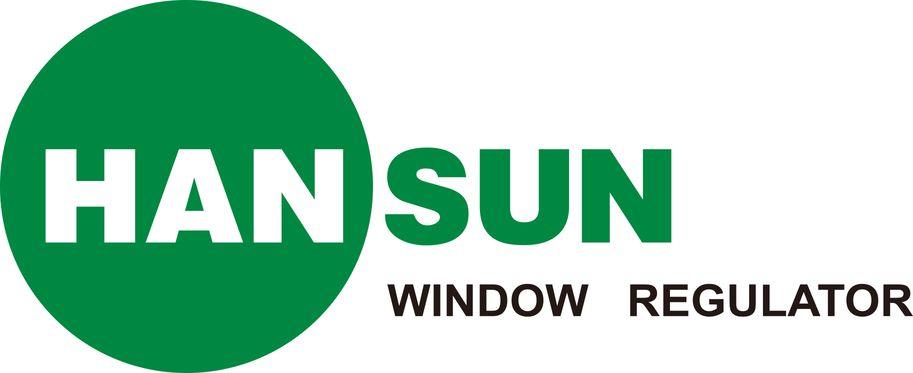 hansun_logo