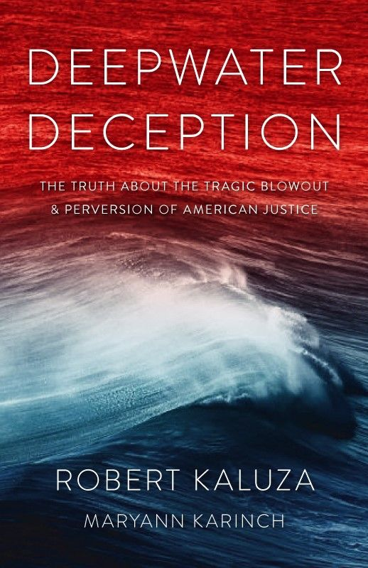 Deepwater Deception