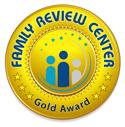 Gold Award Winner!  DuneCraft