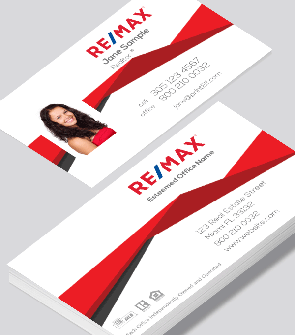 ReMax-real-estate-modern-business-card-l