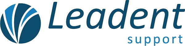 Leadent-Support-Logo - Copy