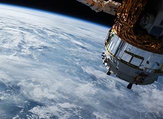 Nuvotronics - Disruptive Satellite Solutions