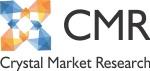 crystal-market-research-logo
