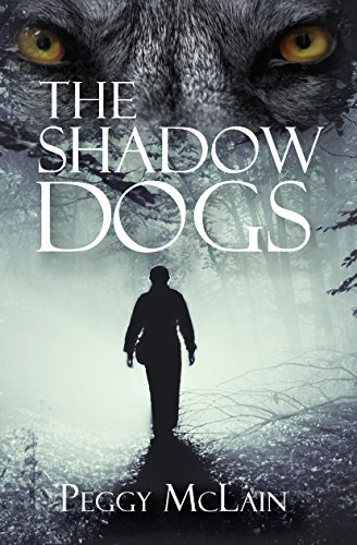The Shadow Dogs