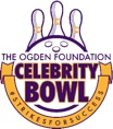 The Ogden Family Foundation