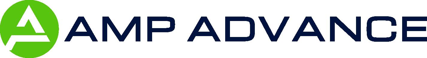AMP Advance | Online Small Business Loan Provider | ampadvance.com