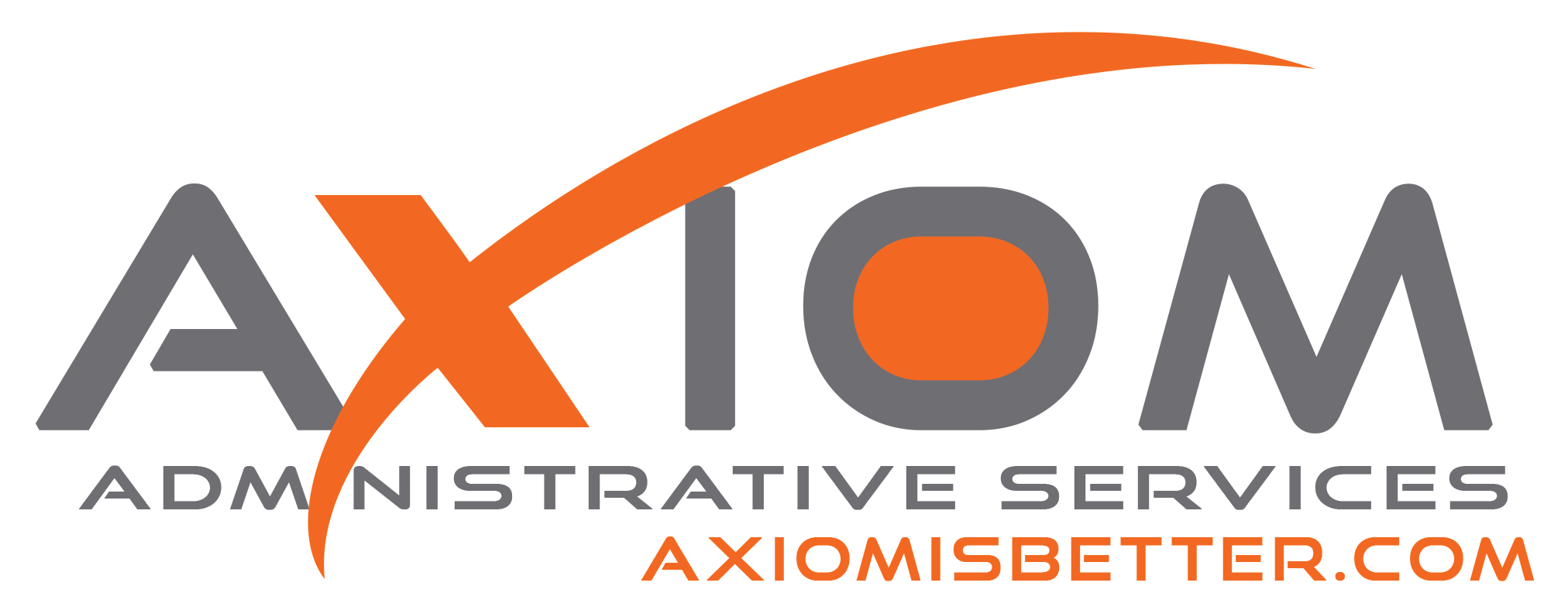 Axiom Administrative Services