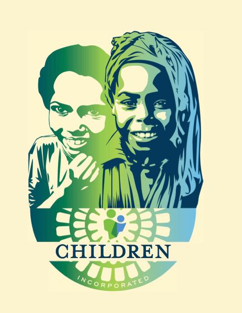OBEYAwareness_Sp18_ChildrenIncorporated.
