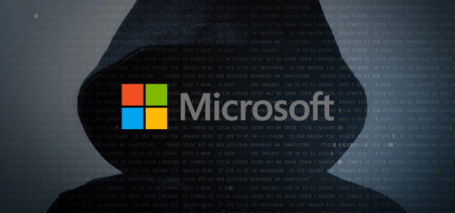windows-hack
