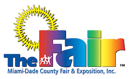 All roads lead to The Youth Fair.