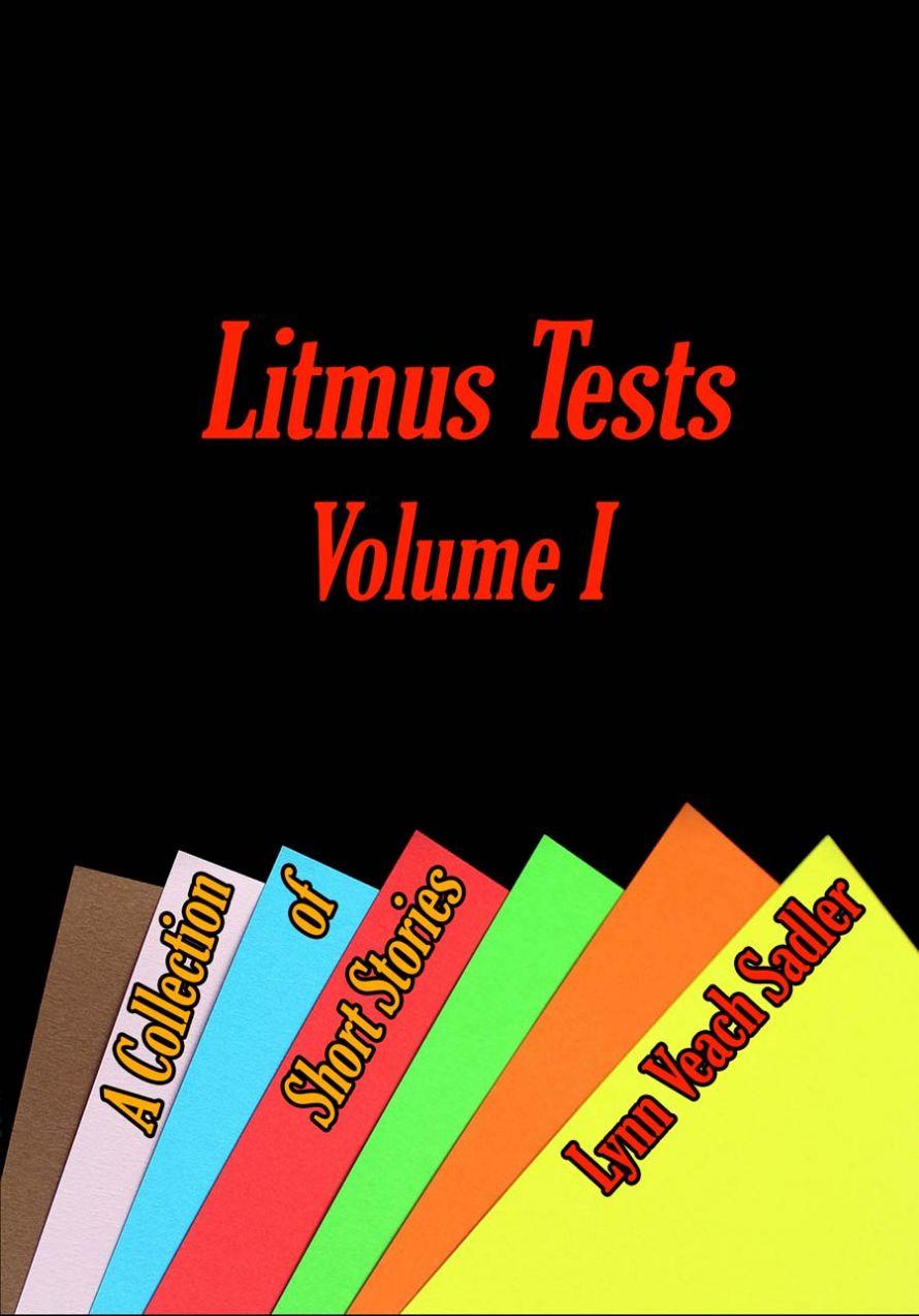 Litmus I