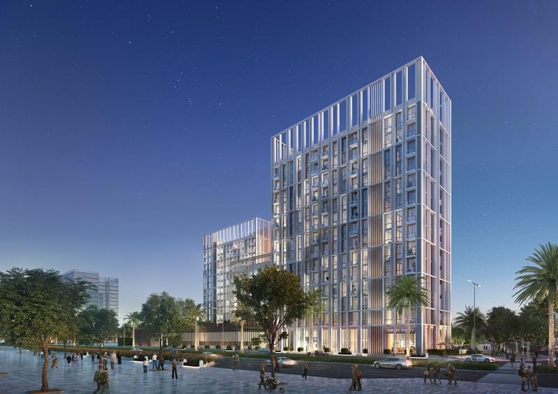 Collective-At-Dubai-Hills-Estate