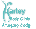Harley Body Clinic Logo