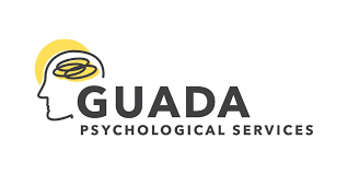 Guada Psychological Services