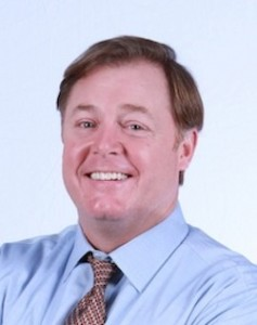 John P. Willis