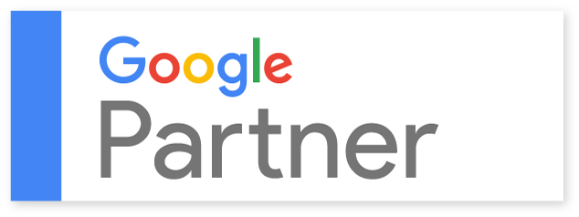 Construction Marketing is now a Certified Google Partner