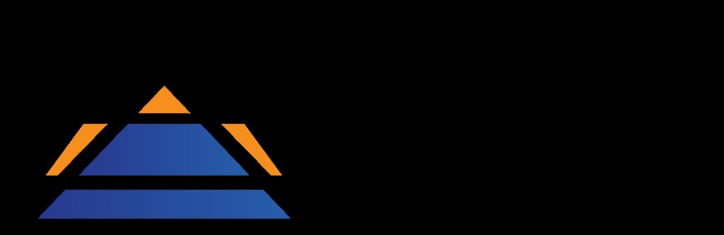 OnPar Logo Transparent