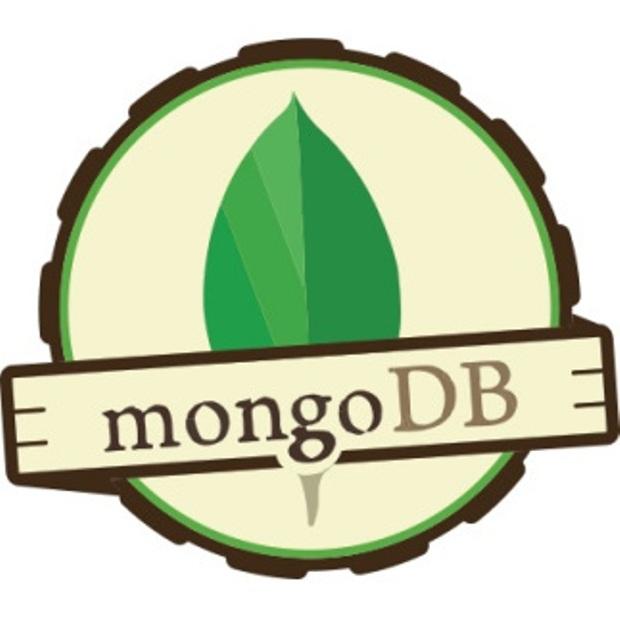 mongodb-jpgg
