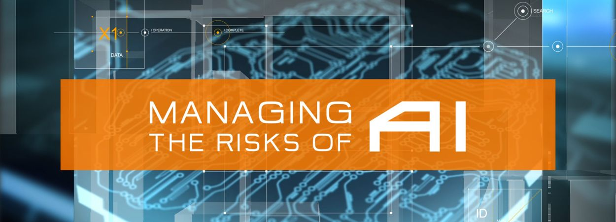 Managing-AI-risks-video-hero_1250x450