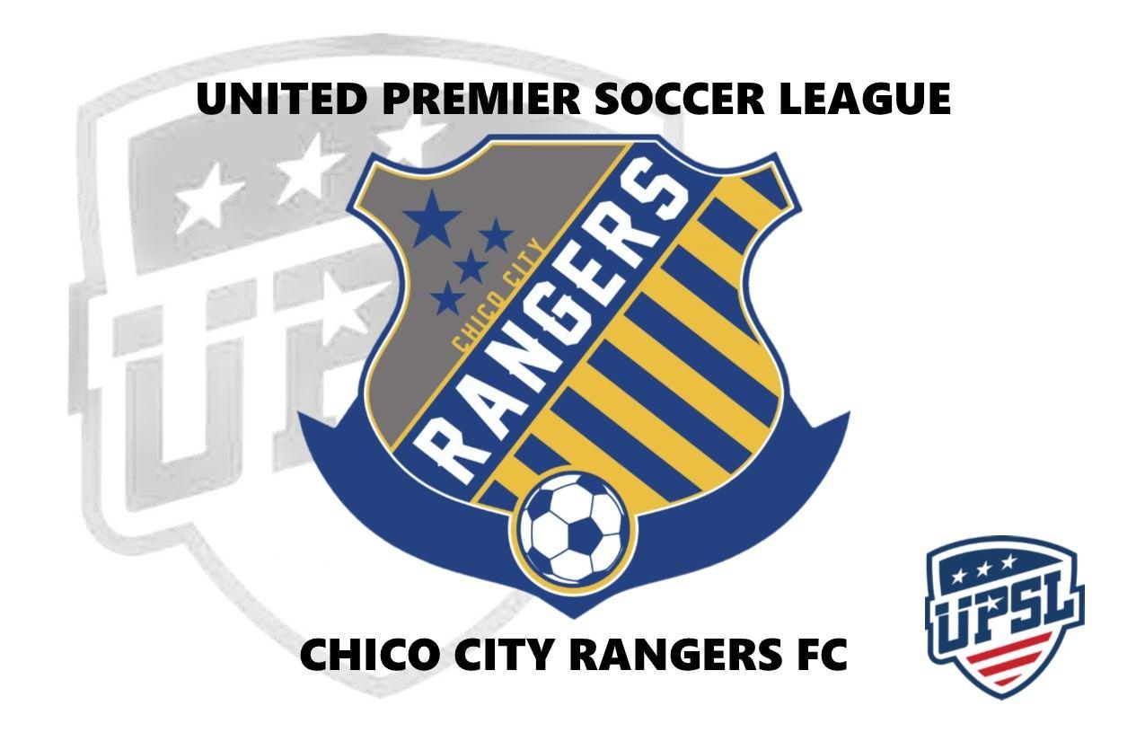 ChicoCity_RangersFC