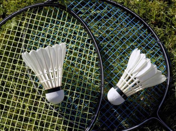 Understanding Badminton Racket String Tension