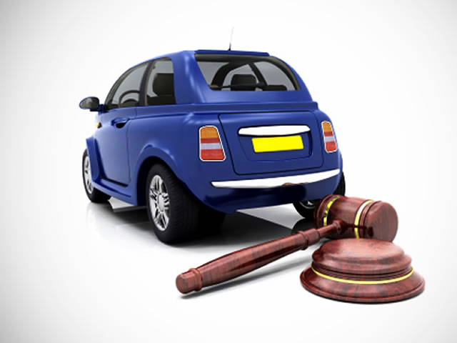 Auction Cars Buying Tips by RapidCarLoans.net