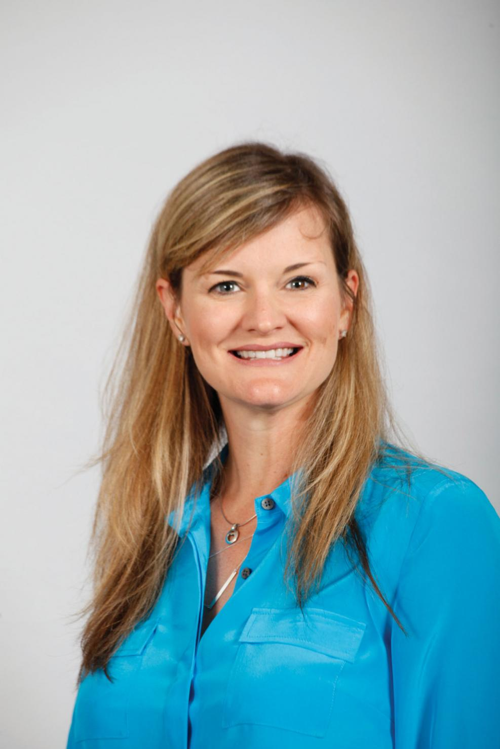 Kelly Stone, Owner of The Idea Box – Powered by Proforma