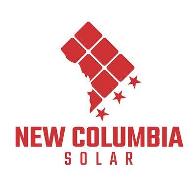 www.newcolumbiasolar.com