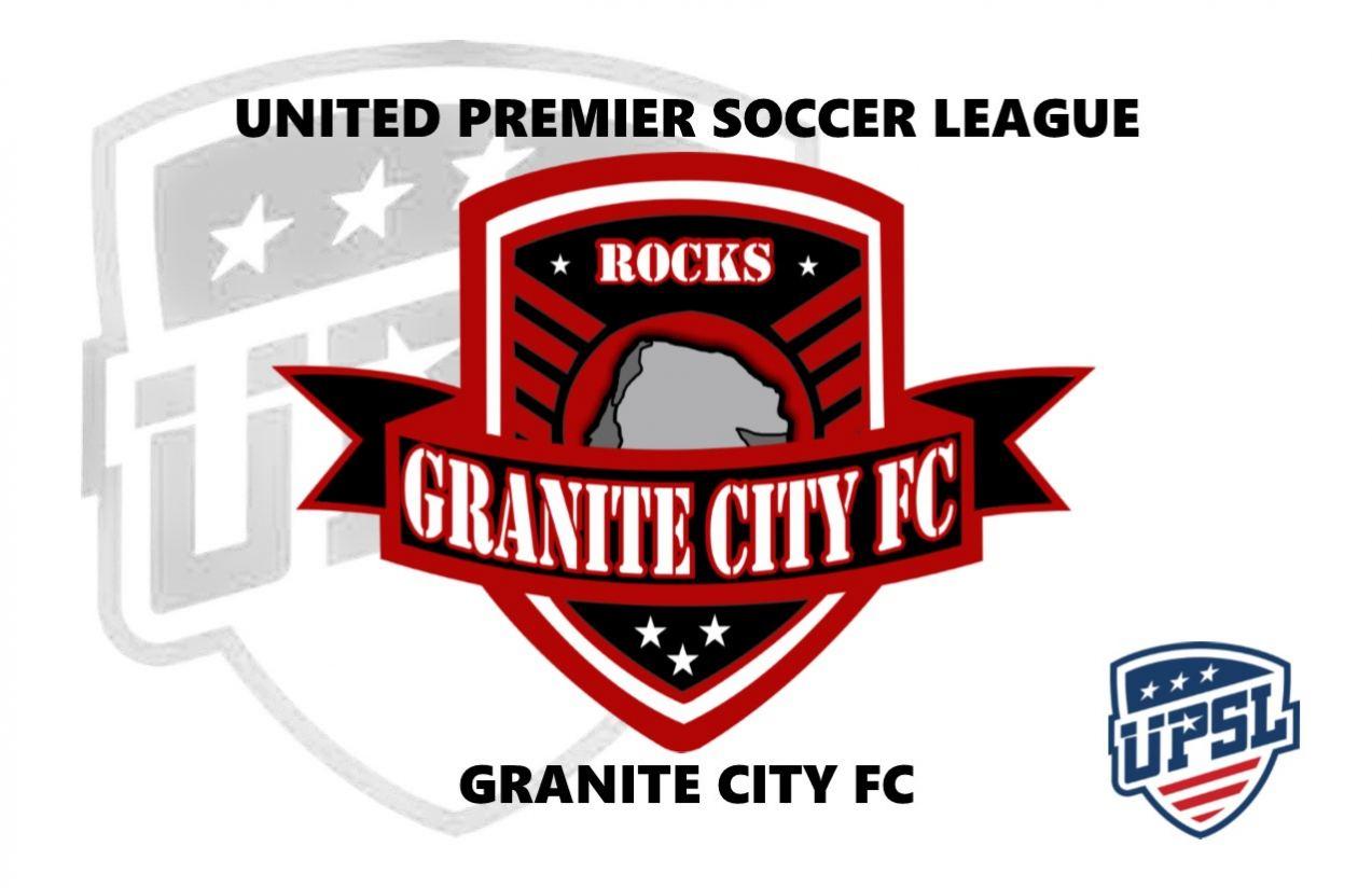 Granite_CityFC