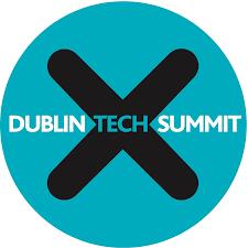 Dublin Tech Summit 2018