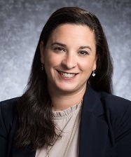 Fort Myers Litigation Attorney Amanda Ross