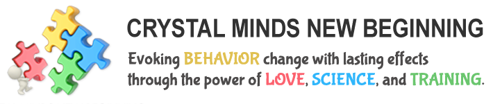 crystal-mind-behavior-therapy-doral-chamber-of-com