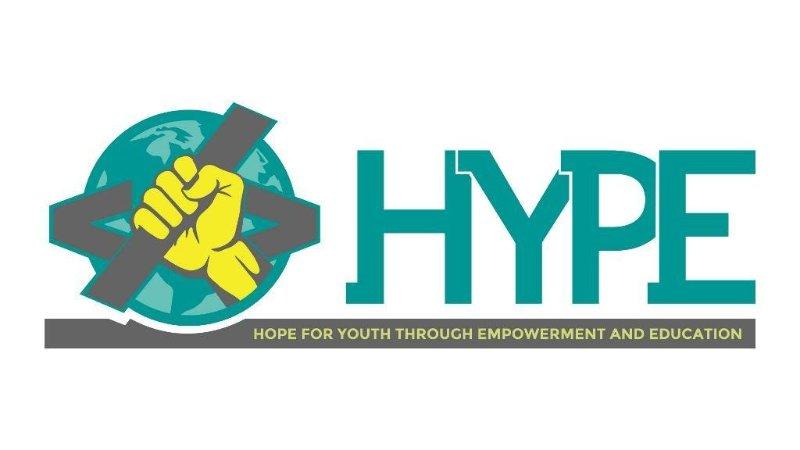 gethype.org