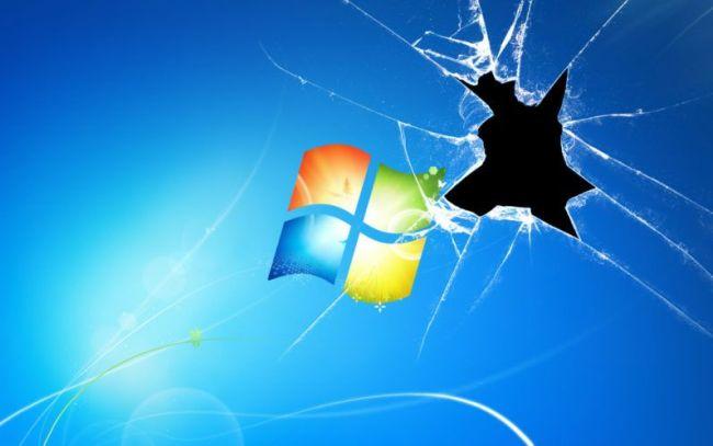 windows-77