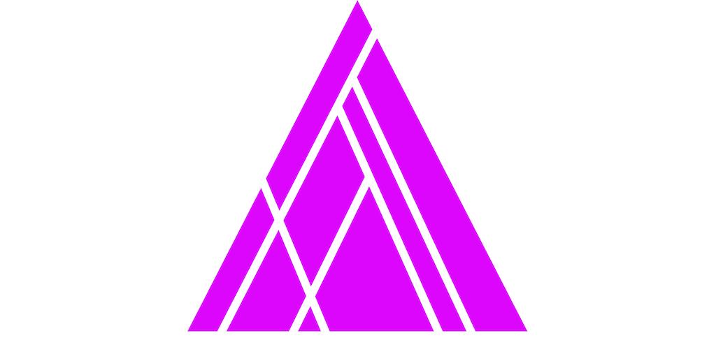 Sommet Dame Logo