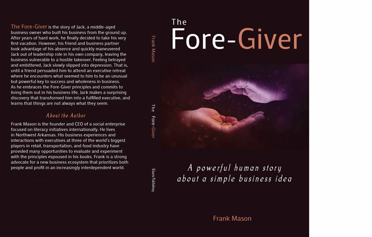 The_Fore-Giver_Cover (1)