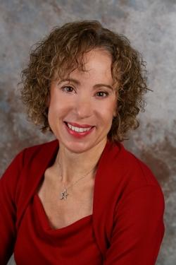 Margaret Sheehan Jones has sold two Flagler County parcels of land for $906,800.