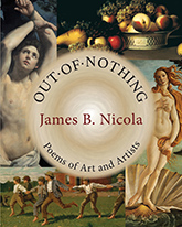Out of Nothing, James B. Nicola