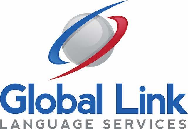 Global Link_grey_language_services-RBG-square-larg