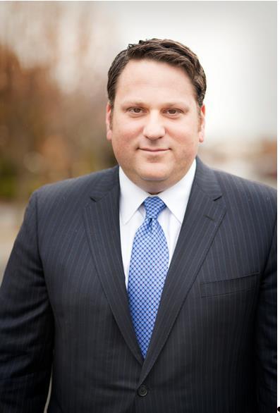 New York Civil Rights Attorney Brett H. Klein