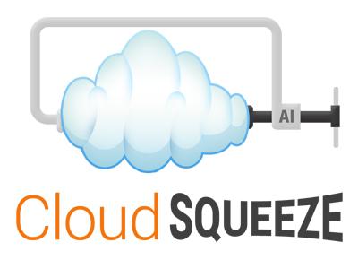 Cloud Squeeze400px