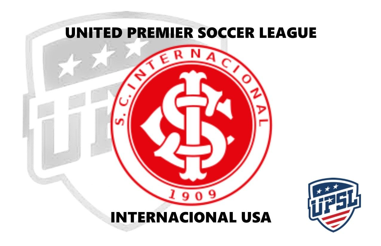 Internacional_USA
