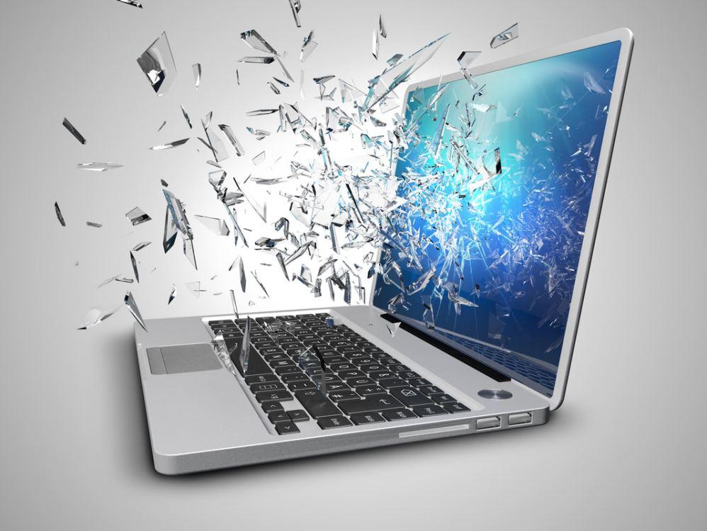 Computer Repair Surrey