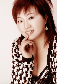 Festival Founder and Producer Lynn Tang